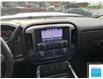 2016 Chevrolet Silverado 3500HD LTZ (Stk: 16-234480A) in Abbotsford - Image 12 of 16