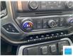 2016 Chevrolet Silverado 3500HD LTZ (Stk: 16-234480A) in Abbotsford - Image 13 of 16