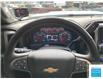 2016 Chevrolet Silverado 3500HD LTZ (Stk: 16-234480A) in Abbotsford - Image 10 of 16