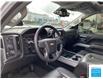 2016 Chevrolet Silverado 3500HD LTZ (Stk: 16-234480A) in Abbotsford - Image 14 of 16