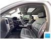 2016 Chevrolet Silverado 3500HD LTZ (Stk: 16-234480A) in Abbotsford - Image 15 of 16