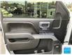 2016 Chevrolet Silverado 3500HD LTZ (Stk: 16-234480A) in Abbotsford - Image 9 of 16