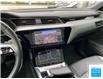 2019 Audi e-tron 55 Technik (Stk: 19-005515A) in Abbotsford - Image 13 of 16