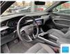2019 Audi e-tron 55 Technik (Stk: 19-005515A) in Abbotsford - Image 11 of 16