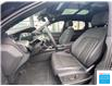 2019 Audi e-tron 55 Technik (Stk: 19-005515A) in Abbotsford - Image 12 of 16