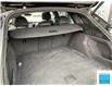 2019 Audi e-tron 55 Technik (Stk: 19-005515A) in Abbotsford - Image 16 of 16