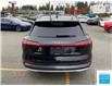 2019 Audi e-tron 55 Technik (Stk: 19-005515A) in Abbotsford - Image 7 of 16