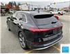 2019 Audi e-tron 55 Technik (Stk: 19-005515A) in Abbotsford - Image 8 of 16