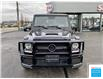 2017 Mercedes-Benz AMG G 63 Base (Stk: 17-262101) in Abbotsford - Image 2 of 18