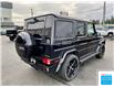 2017 Mercedes-Benz AMG G 63 Base (Stk: 17-262101) in Abbotsford - Image 6 of 18