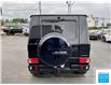 2017 Mercedes-Benz AMG G 63 Base (Stk: 17-262101) in Abbotsford - Image 7 of 18