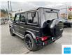 2017 Mercedes-Benz AMG G 63 Base (Stk: 17-262101) in Abbotsford - Image 8 of 18