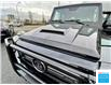 2017 Mercedes-Benz AMG G 63 Base (Stk: 17-262101) in Abbotsford - Image 9 of 18