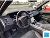 2020 Land Rover Range Rover Sport SVR (Stk: 20-881499) in Abbotsford - Image 15 of 24