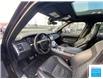 2020 Land Rover Range Rover Sport SVR (Stk: 20-881499) in Abbotsford - Image 16 of 24