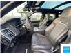 2020 Land Rover Range Rover Sport SVR (Stk: 20-881499) in Abbotsford - Image 17 of 24