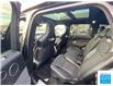 2020 Land Rover Range Rover Sport SVR (Stk: 20-881499) in Abbotsford - Image 18 of 24
