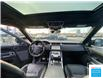 2020 Land Rover Range Rover Sport SVR (Stk: 20-881499) in Abbotsford - Image 19 of 24