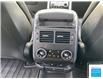 2020 Land Rover Range Rover Sport SVR (Stk: 20-881499) in Abbotsford - Image 20 of 24