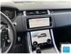 2020 Land Rover Range Rover Sport SVR (Stk: 20-881499) in Abbotsford - Image 21 of 24