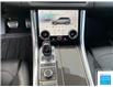 2020 Land Rover Range Rover Sport SVR (Stk: 20-881499) in Abbotsford - Image 22 of 24