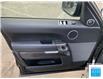 2020 Land Rover Range Rover Sport SVR (Stk: 20-881499) in Abbotsford - Image 12 of 24