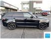 2020 Land Rover Range Rover Sport SVR (Stk: 20-881499) in Abbotsford - Image 8 of 24