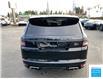 2020 Land Rover Range Rover Sport SVR (Stk: 20-881499) in Abbotsford - Image 10 of 24