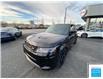 2020 Land Rover Range Rover Sport SVR (Stk: 20-881499) in Abbotsford - Image 4 of 24