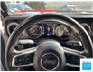 2020 Jeep Gladiator Sport S (Stk: 20-104304) in Abbotsford - Image 10 of 12