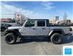 2020 Jeep Gladiator Sport S (Stk: 20-104304) in Abbotsford - Image 4 of 12