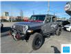 2020 Jeep Gladiator Sport S (Stk: 20-104304) in Abbotsford - Image 3 of 12