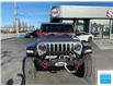 2020 Jeep Gladiator Sport S (Stk: 20-104304) in Abbotsford - Image 2 of 12