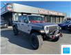 2020 Jeep Gladiator Sport S (Stk: 20-104304) in Abbotsford - Image 1 of 12