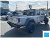 2020 Jeep Gladiator Sport S (Stk: 20-104304) in Abbotsford - Image 6 of 12