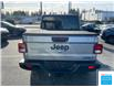 2020 Jeep Gladiator Sport S (Stk: 20-104304) in Abbotsford - Image 7 of 12