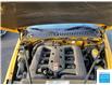 2002 Chrysler Prowler Base (Stk: 02-101117) in Abbotsford - Image 9 of 9