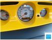 2002 Chrysler Prowler Base (Stk: 02-101117) in Abbotsford - Image 8 of 9