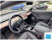 2019 Tesla Model 3 Standard Range (Stk: 19-410399) in Abbotsford - Image 9 of 13