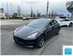 2019 Tesla Model 3 Standard Range (Stk: 19-410399) in Abbotsford - Image 3 of 13