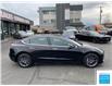 2019 Tesla Model 3 Standard Range (Stk: 19-410399) in Abbotsford - Image 5 of 13