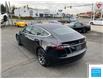 2019 Tesla Model 3 Standard Range (Stk: 19-410399) in Abbotsford - Image 8 of 13