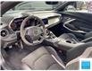 2020 Chevrolet Camaro 2SS (Stk: 20-145800) in Abbotsford - Image 12 of 16