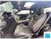 2020 Chevrolet Camaro 2SS (Stk: 20-145800) in Abbotsford - Image 13 of 16