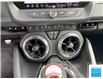2020 Chevrolet Camaro 2SS (Stk: 20-145800) in Abbotsford - Image 16 of 16