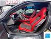 2017 Chevrolet Corvette Z06 (Stk: 17-605192) in Abbotsford - Image 16 of 20