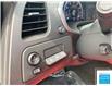 2017 Chevrolet Corvette Z06 (Stk: 17-605192) in Abbotsford - Image 17 of 20