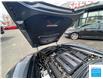 2017 Chevrolet Corvette Z06 (Stk: 17-605192) in Abbotsford - Image 11 of 20