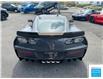2017 Chevrolet Corvette Z06 (Stk: 17-605192) in Abbotsford - Image 7 of 20