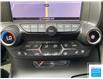 2017 Chevrolet Corvette Stingray Z51 (Stk: 17-101163) in Abbotsford - Image 15 of 15